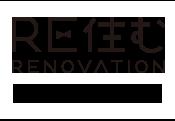 RE住むリノベーションの構造補強工事